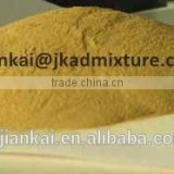 Naphthalene Superplasticizer concrete admixture concrete additive