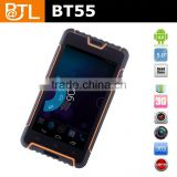 BATL BT55 hummer h1 mtk6515 gps rugged android ip67 waterpro/ telephone shockproof waterproof