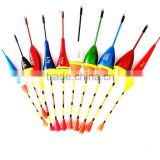 Quality Light Stick Set Light Buoy Bobber Fishing Fioat