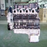 ISUZU PICK-UP 4JB1 Engine Long block