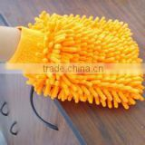 Cheap car wash brush cheap auto clearing