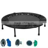 Mini Band Fitness Trampoline