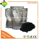 Facoty price for HP for Samsung for Xerox for Lexmark for Ricoh for Canon black laser printer toner powder