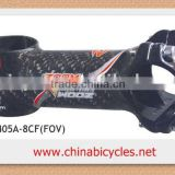 TDS-D405A-8CF(FOV) bicycle handle stem