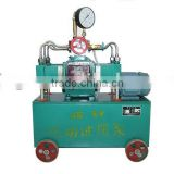 Automatic Hydraulic test pump(4D-SY)