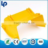 120mm / 240mm / 360mm cheap price plastic fiber optic cable tray