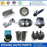 for deutz engine parts, auto truck diesel engine spare parts, construction machinery engine parts