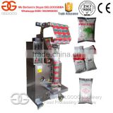 Chilli Powder Filling Packing Machine/Spices Powder Packing Machine/Automatic Powder Packing Machine