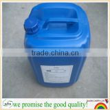 supply clear liquid glacial acetic acid/CAS No.: 64-19-7