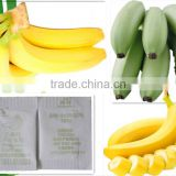 Factory direct Ethylene Ripener for Mango and Banana