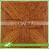 good quality tongue and groove bamboo floorboard