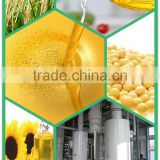 Mustard oil refining machine,vegetable oil refining machinery,cooking oil making machine