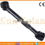 Russia drive shaft jcb 3cx spare parts 2217-2201010
