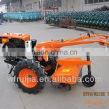 NEW 2014!!!Motocultivator Agricultural Rotary Cultivator Used Small Engines walking tractor power tiller(13305366565)!!!!