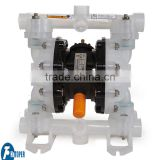 Toper is professional air hydraulic pump manufacturers used with filter press for solid liquid separation