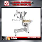 shoe sewing machine prices shoe sole stitching machine