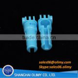 Plastic injection mould for plastic toy parts child toy mould