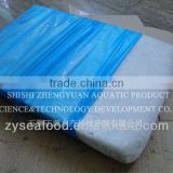 China Frozen Surimi for Export