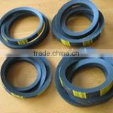 V-Belt,rubber belt,common v-belt