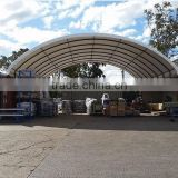 shipping containter Shelter , Warehouse Tent , Storage Shelter
