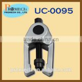 Professional Vehicle Ball Joint Separator Tool / Under Car Tool Of Automotive Tools
