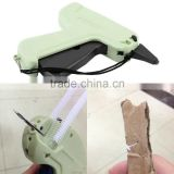 Hot Search Clothes Garment Price Label Brand Trademark Tagging Tags Machine Gun New