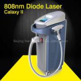 laser diodo hair removal/alma laser hair removal machine for sale/diode laser soprano hair removal machine