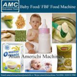 Baby Food FBF Food Making Machine