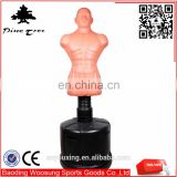 Top selling competitive prices boxing standing punch dummy supplier from china