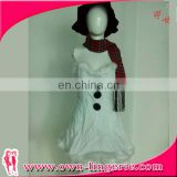 New Arrival hot beauty sexy girl image christmas costume
