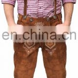 Bavarian costume sets