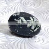 CHINESE WRITING STONE/FANCY GEMSTONE CABOCHON/BEAUTIFUL COLOR LOOSE GEMSOTNE