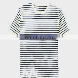 oem cotton chinese supplier t-shirt high quality streetwear