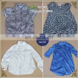 Factory shanghai china used clothing