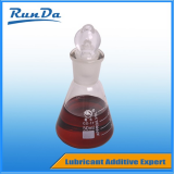 RD3134 Engine oil additive package for SF/CD Engine oil