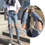 Fashion Jeans, Stock Jeans, Men Jeans, Woman Jeans, Kid Jeans