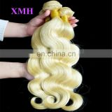 Factory Price Tangle Free 8a brazilian hair human body wave hair cheap virgin hair bundle