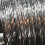 lectro Galvanized Wire Factory In China, Telephone:008615030192333