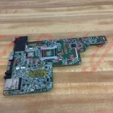615849-001 for HP cq62 g62 g72 laptop motherboard ddr3 Free Shipping 100% test ok
