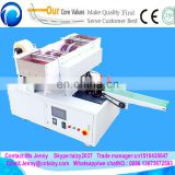 Lowest price automatic packing machine for incense stick / joss stick / chalk sealing machines plastic bags