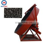 Disk Granulator/ Organic Fertilizer Ball Shaper/ Fertilizer Granulation Machine