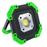 5w cob portable led work light