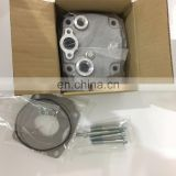 8975116140 4JJ1 for auto truck genuine parts cylinder repair kit