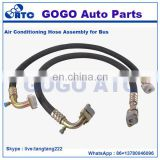 Air Conditioning Hose Assembly for Bus Appliable Refrigerant R 134a