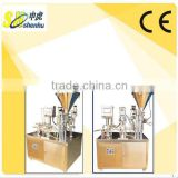 Shanghai Factory Price For coffee encapsulation machine