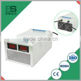 24V90A Electric Walk Behind Forklift Battery Charger                                                                         Quality Choice
