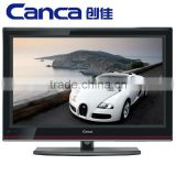 hot sale /42 inch LED /FHD Television/ATSC
