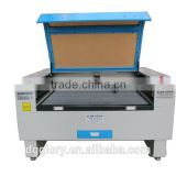 60w 80w 100w 130w 150w 200w 300w SP YL RECI CO2 laser tube laser engraving and cutting machine