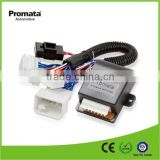 electric power window kit motor brushes for car