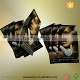 professional offset printing factory low cost, leaflet printing, business card printing, flyer